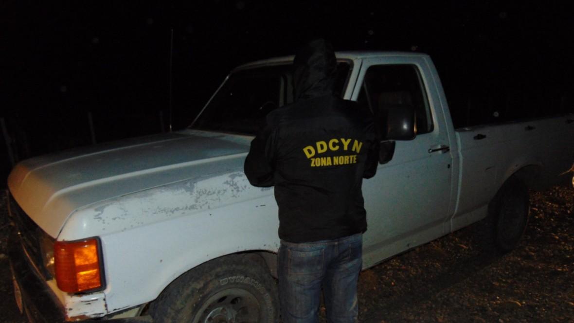 """Resultado de imagen de ford f100 robada"""""""